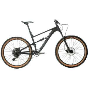Calibre Shadownut Mountain Bike - £899.10 + potential 10.5% TCB (£94.40) @ Go Outdoors