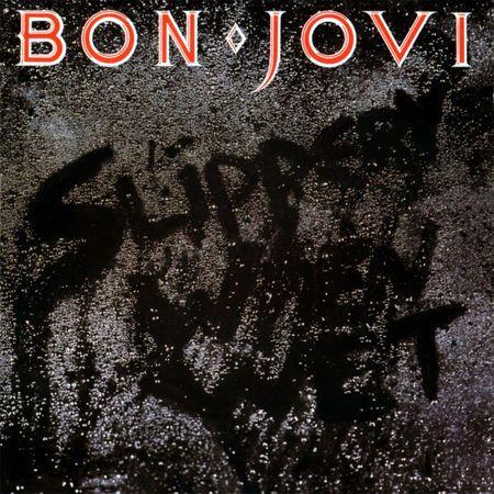 Sale at Udiscovermusic e.g Bon Jovi - Slippery when wet £8.99 Frank Turner - Songbook 3 LP version £9.99