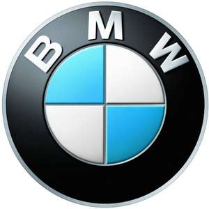 25% off service and MOT at BMW Sytner booked online. 6am-6pm today only!