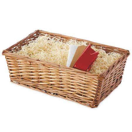 Kirkton House Hamper Kit - £4.99 Aldi (Instore or add £2.95 Delivery on under £20 spend)