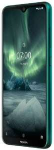 New Nokia 7.2 £187 - New Nokia 9 PureView £279.99 @ Technolec Ebay With Code