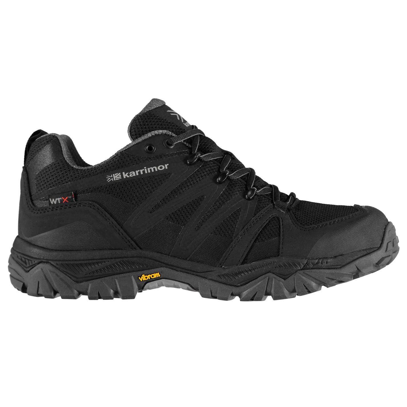 KARRIMOR Ocelot Walking Shoes Mens MSRP £50.99 C&C/Delivered @ Sports Direct