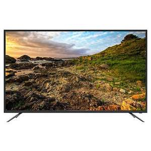 40 inch TV only £159.20 with 5 Yr Warranty - Linsar Full HD LED with 3 HDMI Ports @ Hughes Direct ebay - £159