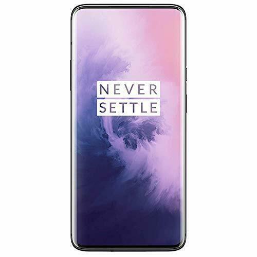 Oneplus 7 256gb/8gb android smartphone £299.99 boxed grade B @ stockmustgo ebay