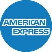 Amex Bicester village spend £500 get £50 back