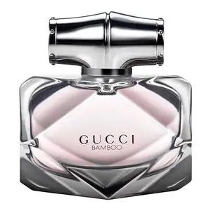 Gucci Bamboo 50ml Eau de Parfum - £37 @ Superdrug