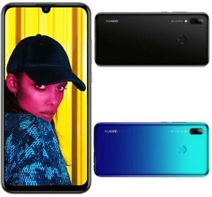 Huawei P Smart 64GB Grade C Refurbished £94.79 @ cheapest Electronics / eBay