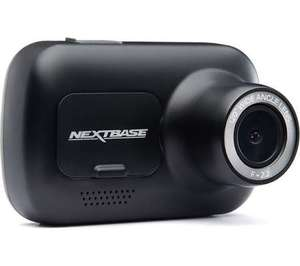 Nextbase Dash Cams reduced to clear from £25 at Sainsbury's instore : 122 - £25, 222 - £35, 322 - £50, 222x - £50
