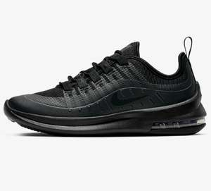 Nike Air Max Axis £37.97 (3.5, 4.5, 5, 6) @ Nike Store (With Code) - Free Collection