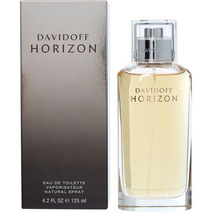 Davidoff Horizon EDT Spray 125ml £19.99 +£1.99 c&c @ Tk Maxx
