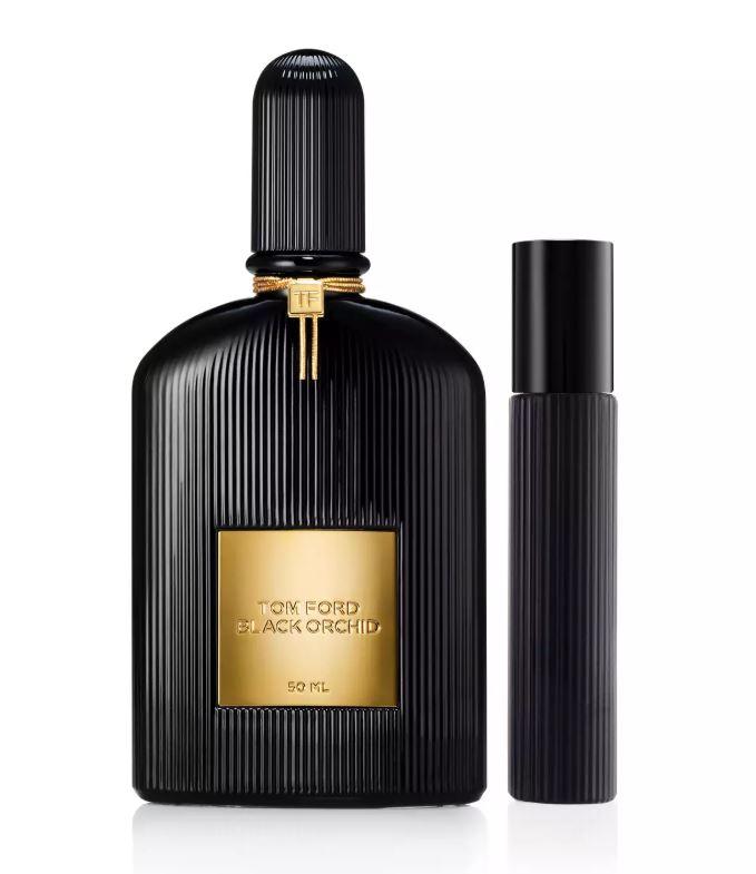 TOM FORD - 'Black Orchid' Eau de Parfum Gift Set £66.40 at Debenhams