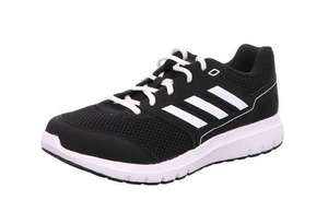 Large reductions at Adidas Outlet Castleford on trainers from £8.95