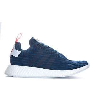 adidas Originals NMD_R2 PK Mens Trainers - £43.15 Delivered (With Code) @ Get The Label Outlet / ebay