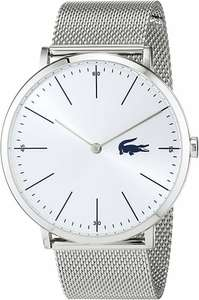 Lacoste Moon Mens Watch - £74.87 Delivered @ Amazon.FR