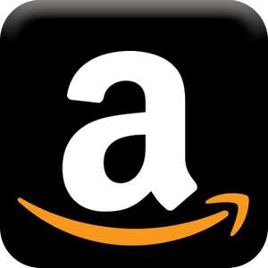 (Cyber Monday) Get 20% Off Selected Warehouse Deals @ Amazon Warehouse UK