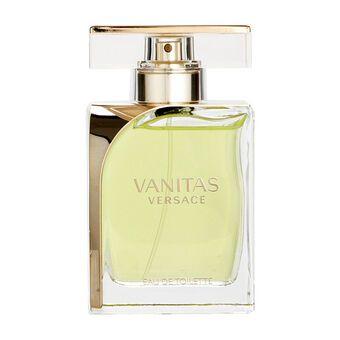 Versace Vanitas EDT 100ml - £23.39 (With Code) @ Fragrance Direct