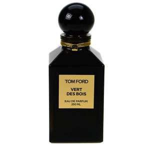 Tom Ford Private Vert Des Bois 250ml Eau De Parfum £239.99 Delivered (With Code) @ Hogies / ebay