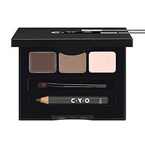 Up to 70% off C.Y.O brand plus 3 for 2 at Boots