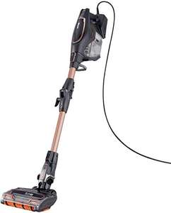*Amazon - Deal of the Day* Shark Corded Stick Vacuum Cleaner [HV390UKT] Pet Hair £179.99 @ Amazon