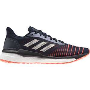 adidas SOLAR DRIVE Running Shoes £41.97 size 8 up to 12.5 @ Wiggle