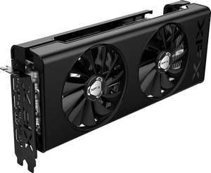XFX Radeon RX 5700 DD 8GB Graphics Card £298.61 at CCL (Free Borderlands 3 and game pass)