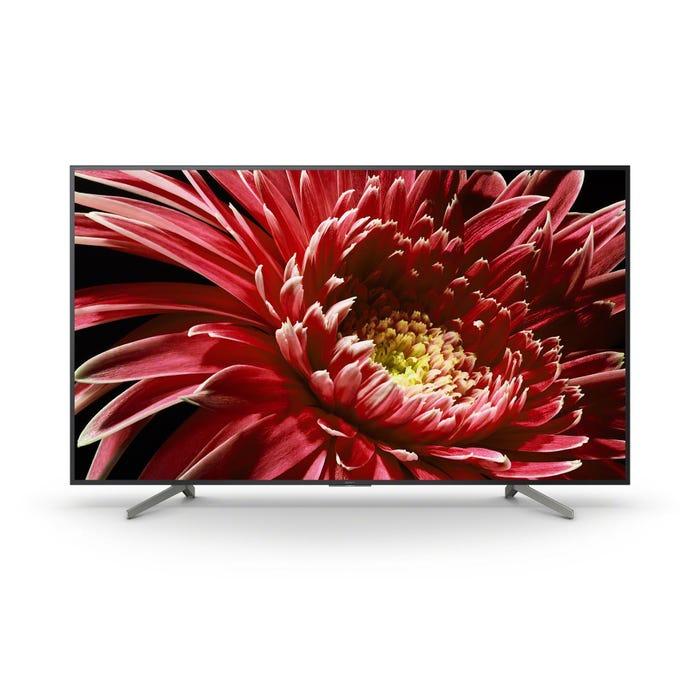 """Sony KD85XG8596BU 85"""" 4K HDR LED TV £2279.98 inc 5yr warranty (was £3239.98) instore @ Costco Farnborough"""