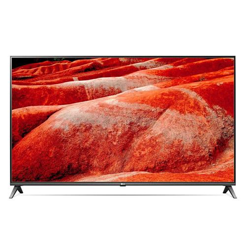"LG 55UM7510PLA 55"" ULTRA HD 4K TV - £424 (With Code) @ eBay / Cramptonandmoore"