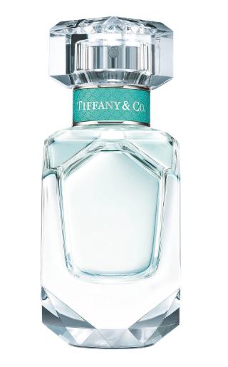 Tiffany & Co Eau de Parfum 30ml £44.20 @ John Lewis Free click and collect