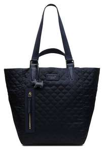 Radley Blake Gardens Medium Open Top Tote Bag £44 @ Very Free click and collect