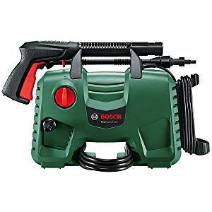 Bosch Aquatek 110 power washer - £49.99 @ Amazon