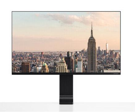 Samsung S32R750 32 inch Space-Saving UHD LED Monitor - Opened – never used £279.99 2011homcom eBay