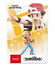 [Amiibo - 2 for £20 Delivered] Chose from Pichu, Snake, Pokemon and more @ Base
