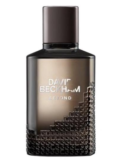 David Beckham Beyond 90ml. Eau de toilette. £9.99 Free delivery @ The Perfume Shop
