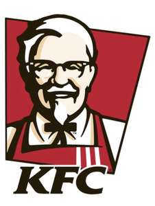 Fillet Burger Box Meal & Mini Burger £5.99 / Bucket for 1 with Large Gravy £5.99 / 10 Piece Wicked Variety Bucket £16.99 @ KFC