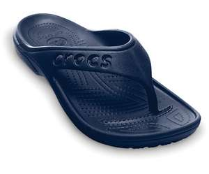 60% off on Crocs with free shipping