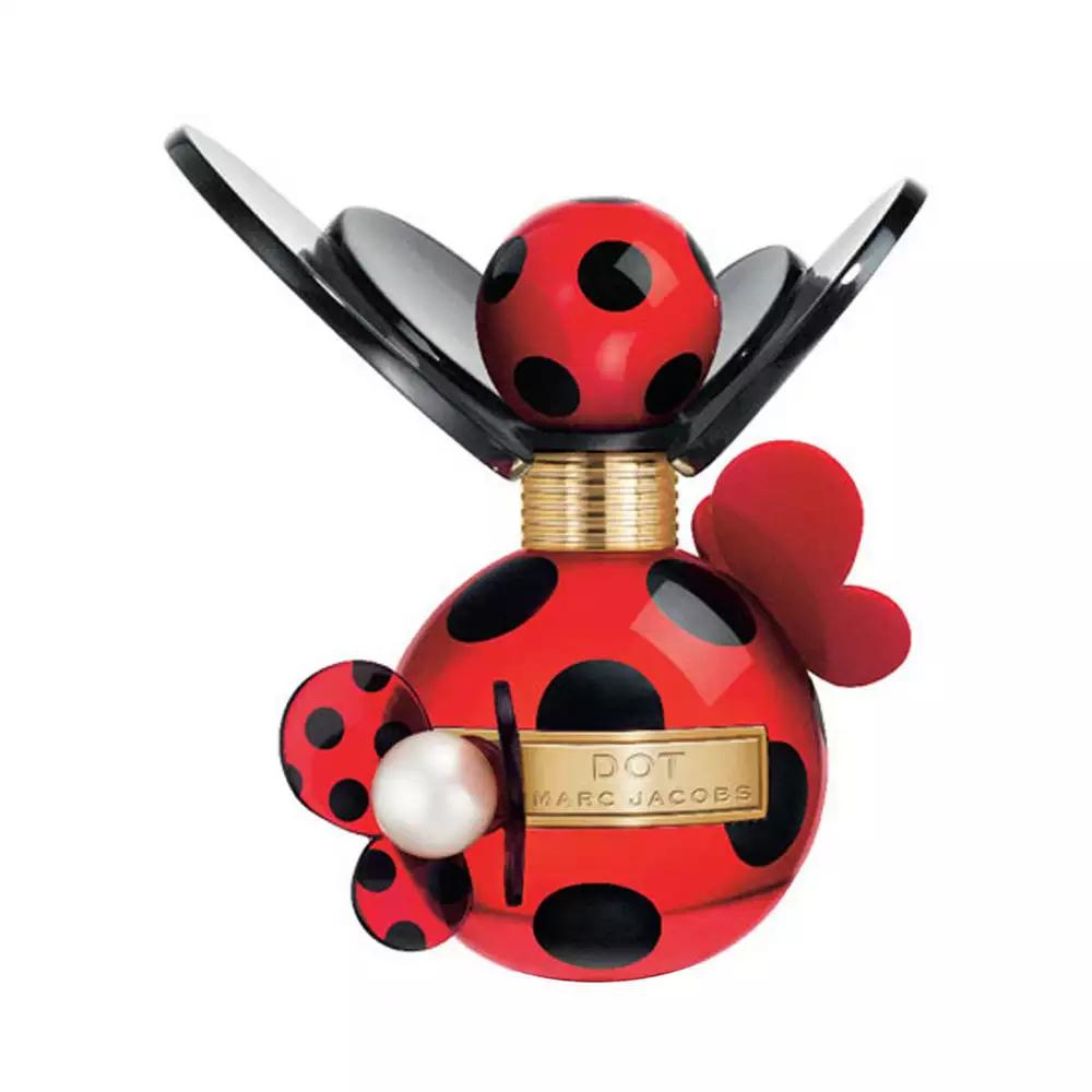 Marc Jacobs - 'Dot' Eau De Parfum 50ml £26 @ Debenhams
