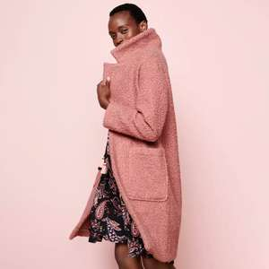 available new product finest selection Debenhams Half Price Women's Coats & Jackets - Ends Tuesday ...