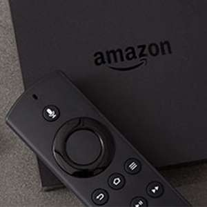 Amazon Prime Now - £10 off £40 spend for new customers