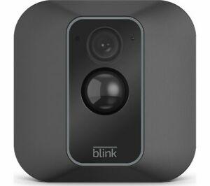 BLINK XT2 Add-on Camera – Currys