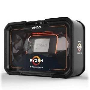 AMD Ryzen Threadripper 2920X Processor - (12 Core/24 Threads) - YD292XA8AFWOF £339.88 at Amazon