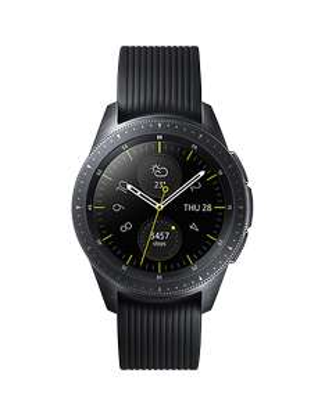 Samsung Galaxy watch 42mm £179 / 46mm £199 / Galaxy buds £109 @ Carphone Warehouse