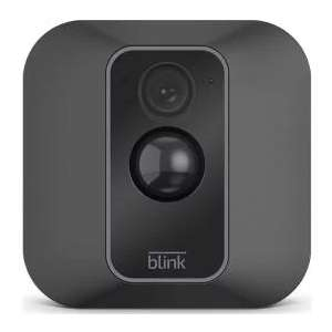BLINK XT2 Full HD 1080p WiFi Security Camera £67.50 + 10% off with code (+ 6 months Spotify Premium) @ Currys PC World