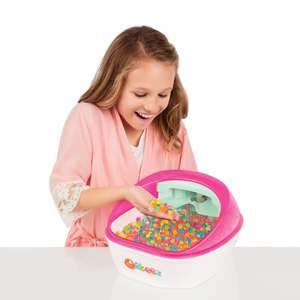 Orbeez Ultimate Soothing Spa £19.99 at Smyths Toys