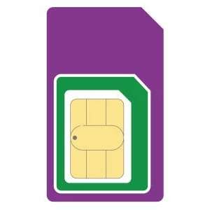 Sim Only - Unlimited Minutes, Texts and Data 12 month contract £18pm (£216 total) @ Three