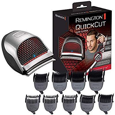 Remington Hc4250 Quick Cut Hair Clipper £20 at Sainsbury's