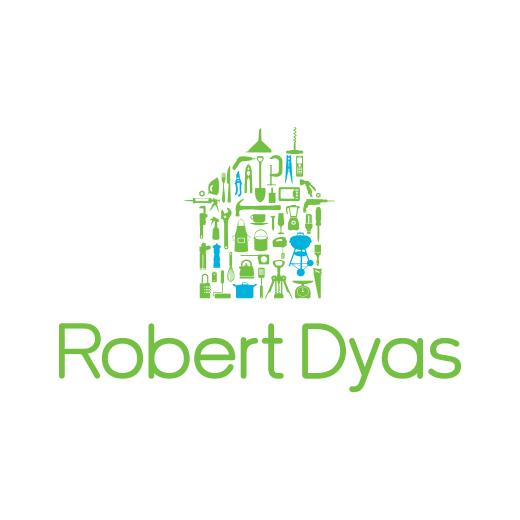 Heads Up - Robert Dyas 15% Off Christmas Event