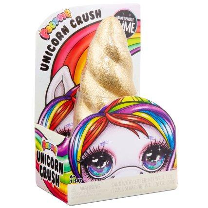 Poopsie Unicorn Crush - £5 @ B&M (Lowestoft)