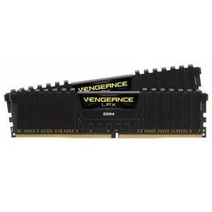 CORSAIR VENGEANCE LPX 16GB (2x8GB) DDR4 3000 MHz £51.34 at ebuyer_uk_ltd eBay