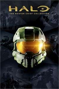 Halo MCC PC   £23.99 for Xbox Game Pass Subscribers at Microsoft