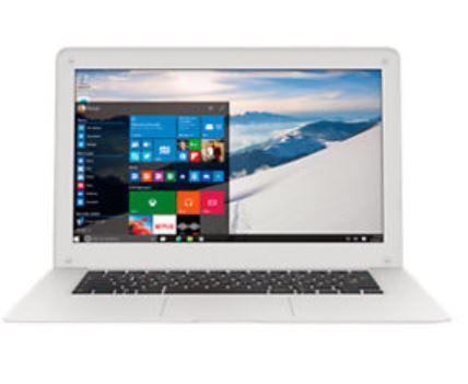 "Archos 140 Cesium Laptop 14.1"" HD screen 2GB of RAM and 32GB storage £129 @ Asda"